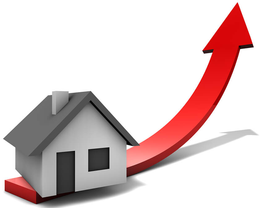 The Benefits of Wealth Management by Property