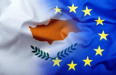 Cyprus Political & Economic Stability