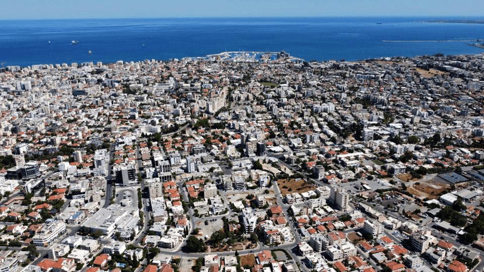 Why Cyprus is ATTRACTIVE for High New Worth Investor Immigrants