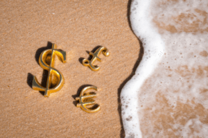 What are the alternatives to TAX havens?